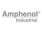digital-BRAND-Amphenol