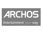 digital-brand-archos