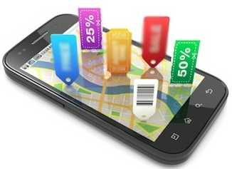 WEB TO STORE: DO E-COMMERCE PURE PLAYERS HAVE A PROBLEM ?