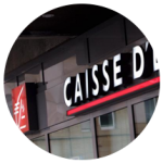 Caisse d'Epargne wants to better differentiate its online banking services
