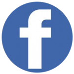 digital consulting BRAND: Increase the commitment rate on Facebook