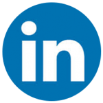 digital consulting BRAND: develop a network of contacts on LinkedIn