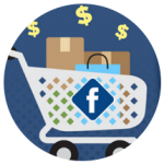 Integrating your e-commerce offer with Facebook